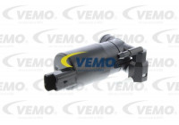 Pompe d'eau de nettoyage, nettoyage des phares Qualité VEMO originale