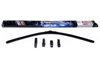 Balai d'essuie-glace Aerotwin Plus AP 26 U Bosch