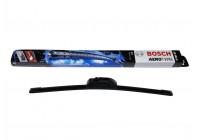 Balai d'essuie-glace Aerotwin Retro AR 400 U Bosch