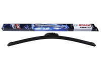 Balai d'essuie-glace Aerotwin Retro AR 550 U Bosch