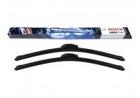 Balai d'essuie-glace Aerotwin Retrofit AR 531 S Bosch