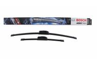 Balai d'essuie-glace Aerotwin Retrofit AR 553 S Bosch