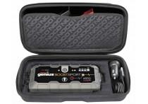 Noco Genius Battery Booster GB40 12V 1000A (Inclusief Beschermcase)