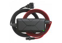 Voedingsadapter XGC4 Genius jumpstart
