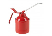 Pressol oliespuit pomp 500 ml