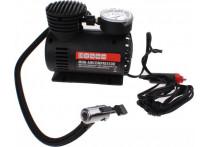 Bandenpomp/luchtcompressor 12V