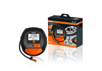 Osram Tyre Inflate 1000 Bandenpomp