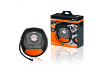 Osram Tyre Inflate 200 Bandenpomp