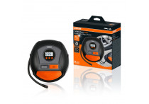 Osram Tyre Inflate 450 Bandenpomp