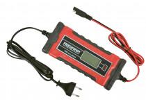 ABSAAR Smartlader PRO 4.0 Lithium 4A 6/12V
