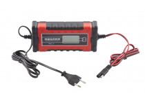 ABSAAR Smartlader PRO1.0 1A 6/12V