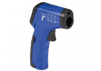 Infrarood thermometer - zonder contact (-50°c ~ +330°c)