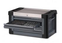 Gevulde topbox S9 SFS 206-dlg.