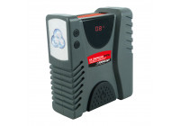 Multi-Function Digital Air Compressor