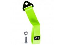 Simoni Racing Sleepoog-Gordel - max. 3000kg - Lengte 28cm