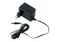 Laad adapter voor Carpoint jumpstarters