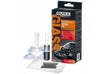 Quixx Ruit-reparatieset