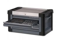 Gevulde topbox S9 285-dlg.