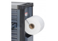 Papierrolhouder S10 4733115