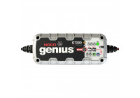 Noco Genius Battery Charger G7200