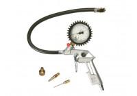 Accessoirekit voor compressor - gonfly
