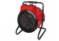 Ventilatorkachel - 3000 W