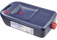 Liqui Moly Olievervang-Jerrycan 10 Ltr