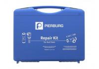 Pierburg Brandstofslang reparatie set (4.07373.10.0)