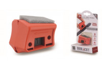 Wiper Blade Cutter DualCut