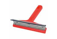 Ice scraper / window puller