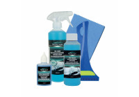 Protecton Winter package 5 pieces