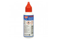 Valma W90C Final defroster 50ml