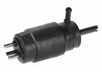 Water Pump, headlight cleaning 08679 FEBI