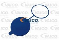 Sealing Cap, washer fluid tank Original VAICO Quality