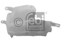 Washer Fluid Tank, window cleaning 36996 FEBI