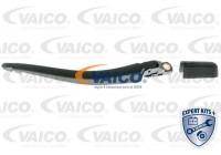Wiper Arm, windscreen washer EXPERT KITS + V22-1102 VAICO