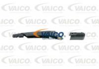 Wiper Arm, windscreen washer Original VAICO Quality V20-2616