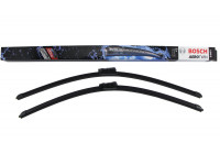 Wiper Blade Aerotwin A 640 S Bosch