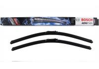 Wiper Blade Aerotwin A 955 S Bosch