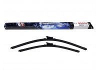 Wiper Blade Aerotwin A088S Bosch