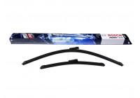 Wiper Blade Aerotwin A299S Bosch