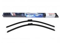 Wiper Blade Aerotwin A863S Bosch