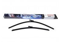 Wiper Blade Aerotwin A929S Bosch