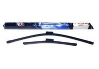 Wiper Blade Aerotwin Multi-Clip AM466S Bosch