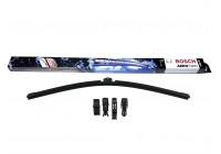 Wiper Blade Aerotwin Plus AP28U Bosch