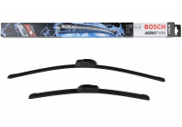 Wiper Blade Aerotwin Retrofit AR 604 S Bosch