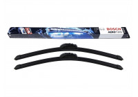 Wiper Blade Aerotwin Retrofit AR531S Bosch