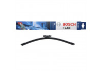 Wiper Blade Rear A 331 H Bosch