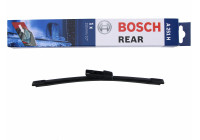 Wiper Blade Rear A251H Bosch