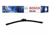 Wiper Blade Rear A281H Bosch